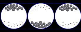 Micro E-Ink